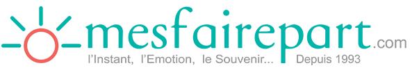 mesfairepart.com